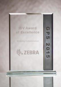isv-award