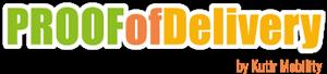 pod-logo300