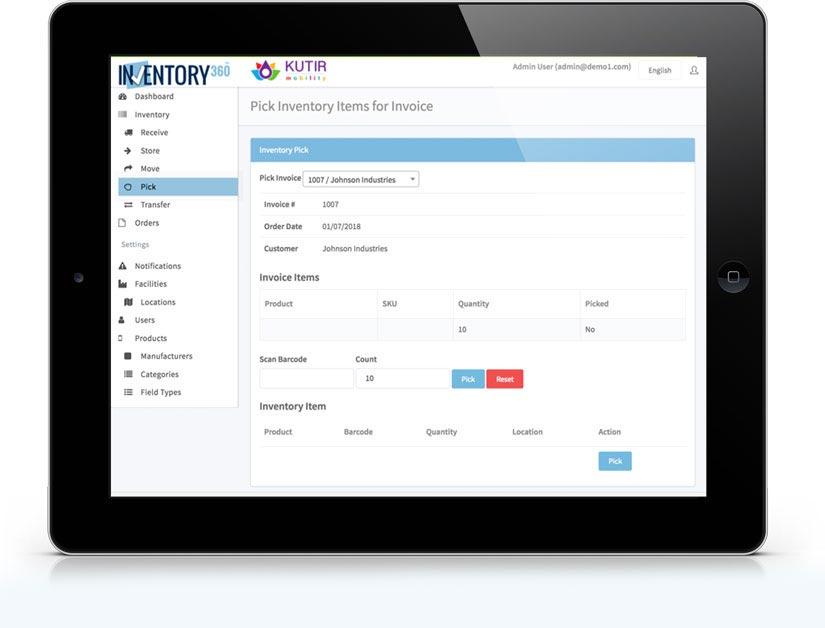 invetory-iPad-Landscape2