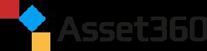 Asset360 logo