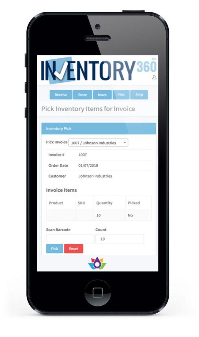 iphone-INVENTORY2